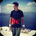 Dimitris Dk' Kyrsanidis (Android App by Automon)