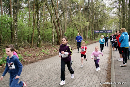 Kleffenloop overloon 22-04-2012  (22).JPG