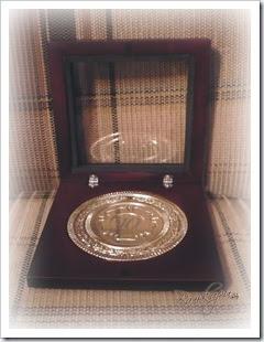 медаль1