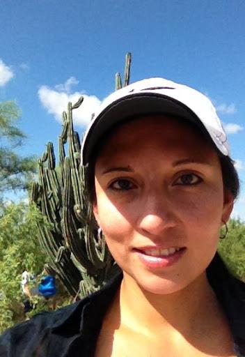 Sandra Cavazos Address Phone Number Public Records