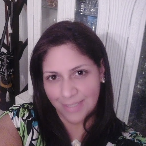 Rossana Salazar