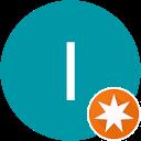 Immagine del profilo di locutusq