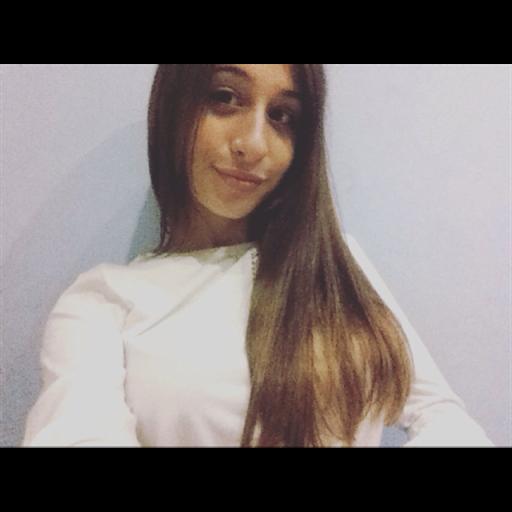 Alba.Garc_a_P_rez