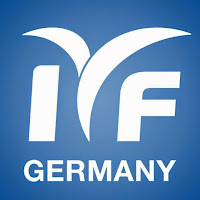 IYF Germany contact information