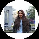 Priya Thakur