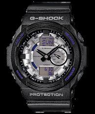 Casio G-Shock : G-001RF