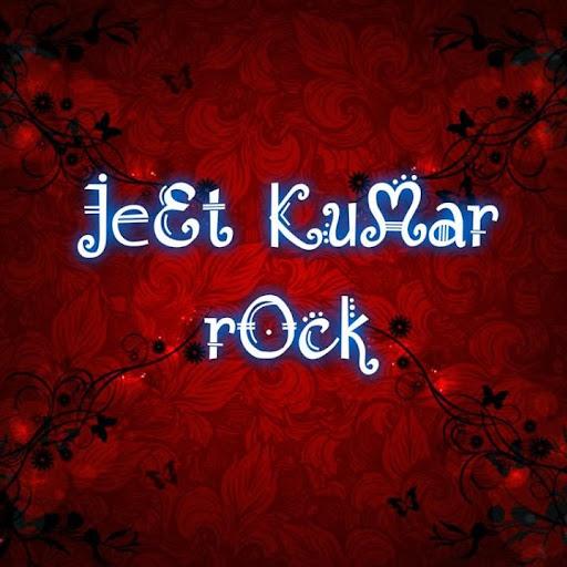 Tujhe Hardam Tu Meri Zindagi Mp3: Tum Hi Ho Karaoke (Aashiqui 2)With Lyrics Free Download