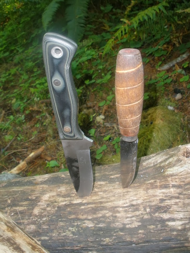 WCF and Mora Classic
