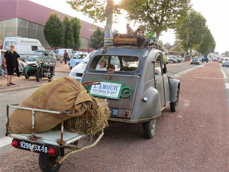 [EVENEMENT] 5eme Embouteillage de Lapalisse Small_IMG_1082