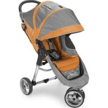 Compact Strollers For Travel Australia