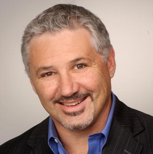 Eric Straus