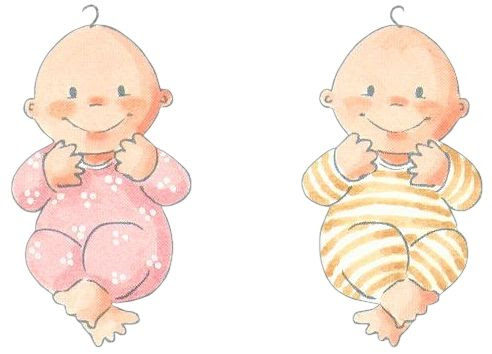 Baby%25252520_%252525207.jpg