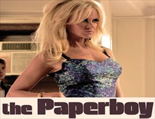 مشاهدة فيلم The Paperboy
