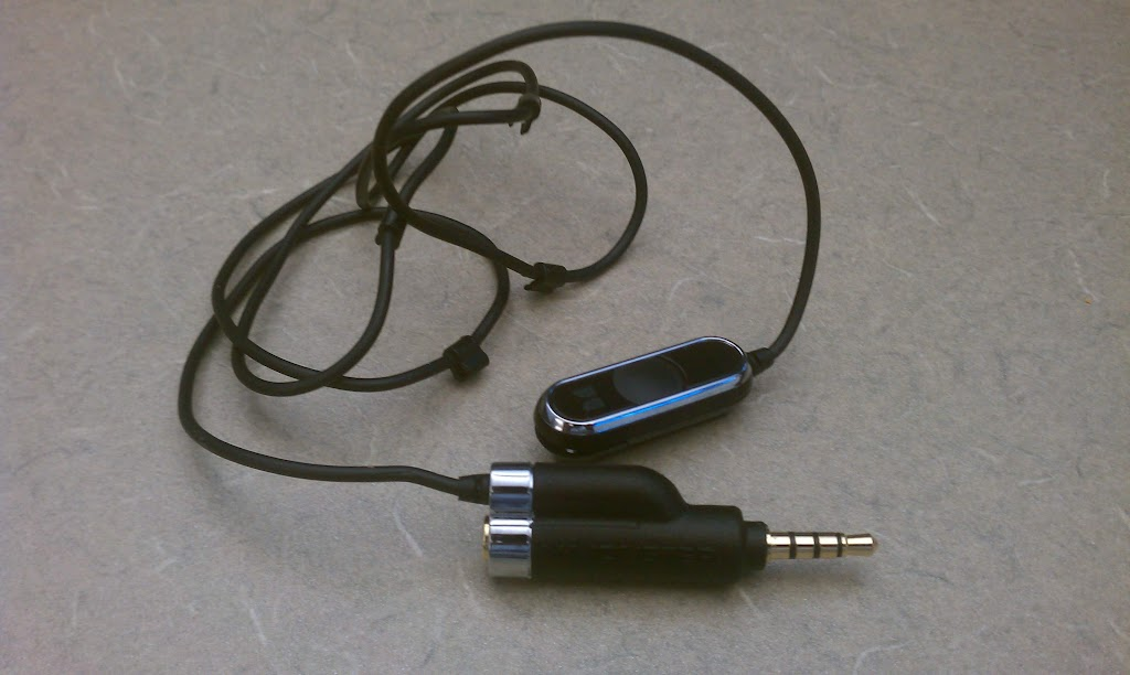 Hooking Up A Aux Input Ill Use An Ipod Will This Work Ls1tech Camaro And Firebird Forum Discussion
