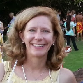 Anne Mcdonough