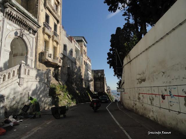 marrocos - Marrocos 2012 - O regresso! - Página 10 DSC08187