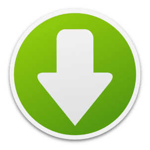 Скачать Remove WAT v2.2.5 by Hazar