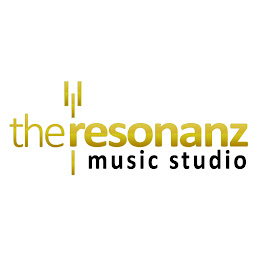 The Resonanz Music Studio & Entertainment photos, images