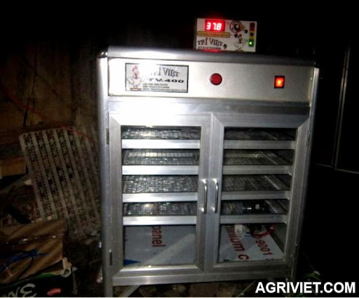 Agriviet.Com-tv_400_okk.JPG