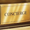 Concierge of Yours