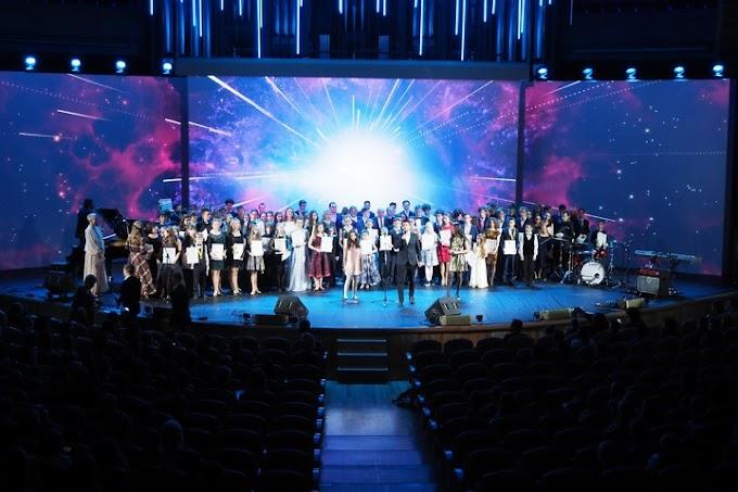 Победители грантов мэра Москвы рассказали об участии в конкурсе