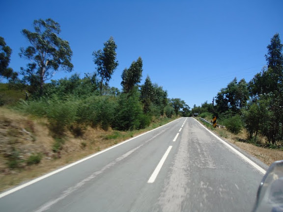Long Way to....Faro 2011   - Página 3 DSC02665