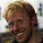 Brian Sullivan avatar image