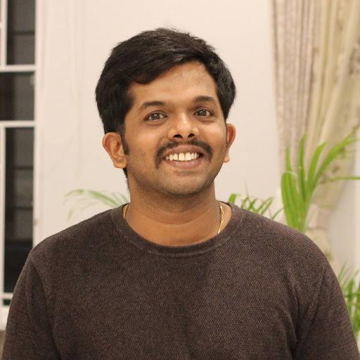 sriharsha Narayanam