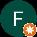 Fridrich Matejik