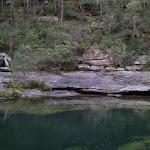 Kangaroo Creek (32315)