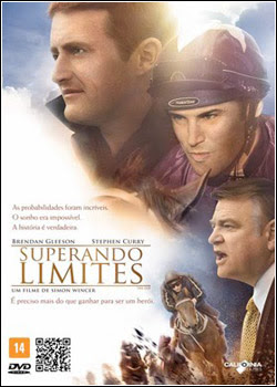 Download Filme Superando Limites – DVDRip AVI Dual Áudio