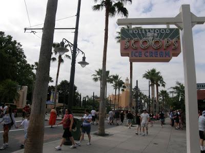 [Floride 2011 - Trip Report] WDW,DCL,USO,IOA,KSC,DC,BG,SW,ETC ... - Page 8 P5160075