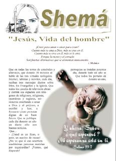 201304_jesus vida del hombre
