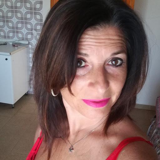 Felicia Marino