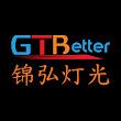 GTBetter S