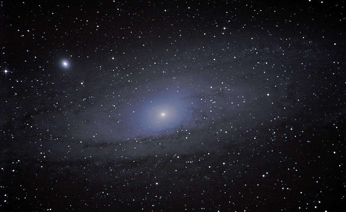 Andromeda%252520Galaxy%252520October.jpg
