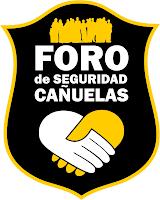 El Consejo Directivo del Foro de Seguridad de Cañuelas se reunió con las autoridades policiales.