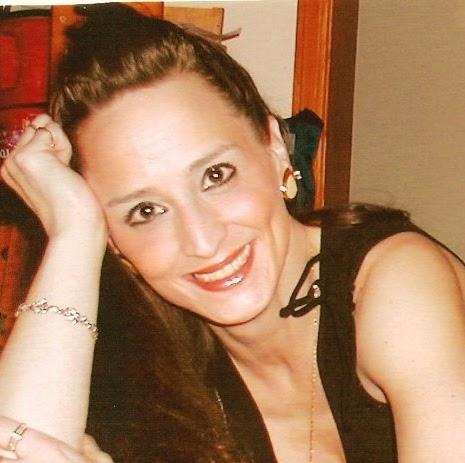 Brenda Lacy