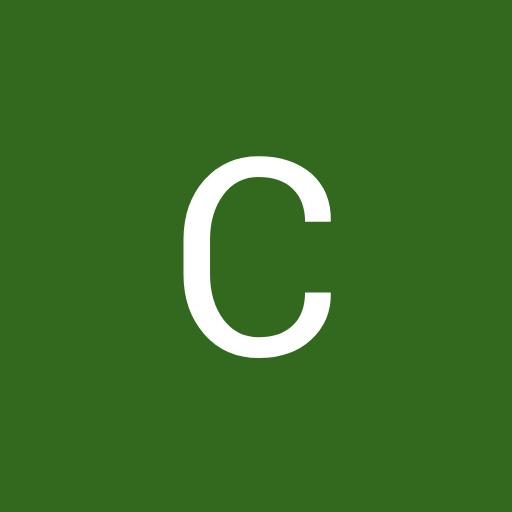 CalebD32