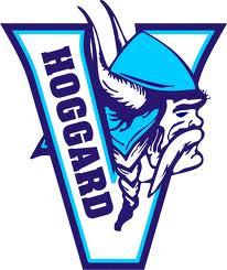hoggard high school vikings