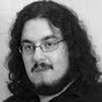 Eugene Zaretskiy's avatar