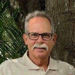 Hank Sperber Photo 1