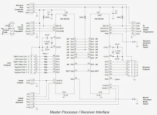 https://picasaweb.google.com/markw2k9/SnakeRobotSchematics#5947763188053358194