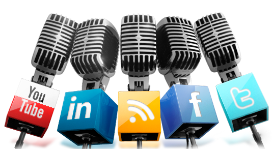 social-media-microphones.png