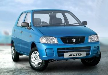 prix de la suzuki alto 800 std en algerie automobile france algerie. Black Bedroom Furniture Sets. Home Design Ideas