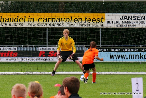 KNVB Voetbalweek sss18 Finale penaltybokaal 19-08-2011 (15).JPG