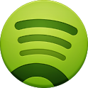 Spotify App voor Android, iPhone en iPad