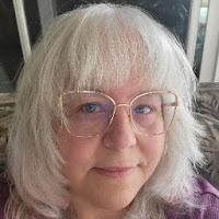 Pam Adger