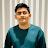 yash pundkar avatar image