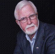 Richard Knapp